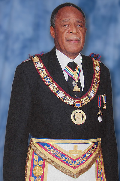 how to become a freemason in jamaica
